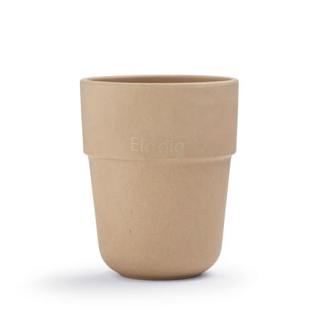 Elodie Details® Jedilni set iz bambusa Faded Rose