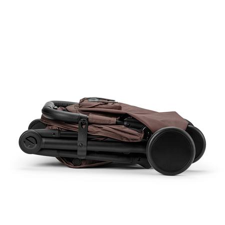 Slika Elodie Details® Otroški voziček MONDO Chocolate