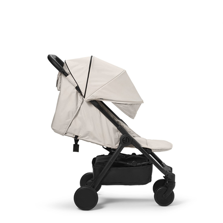 Slika Elodie Details® Otroški voziček MONDO Moonshell
