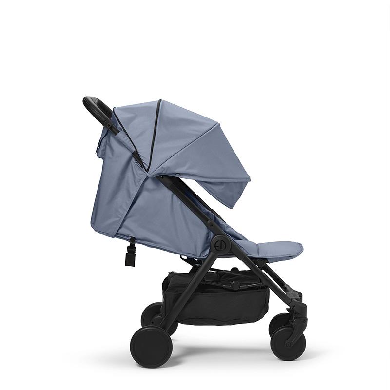 Elodie Details® Otroški voziček MONDO Tender Blue