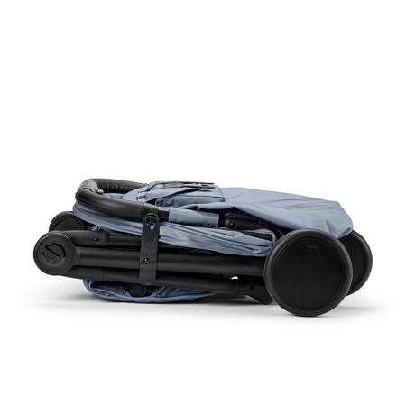 Slika Elodie Details® Otroški voziček MONDO Tender Blue