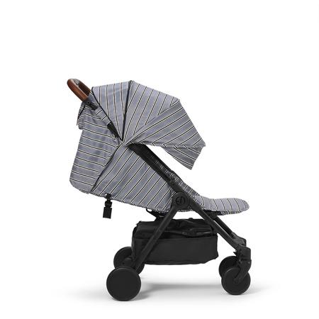 Slika Elodie Details® Otroški voziček MONDO Sandy Stripe