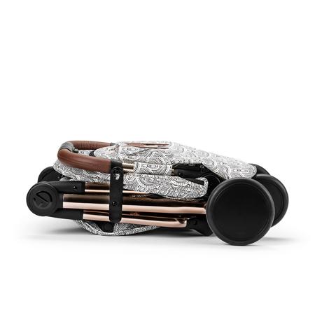 Slika Elodie Details® Otroški voziček MONDO Desert Rain