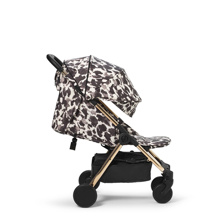 Slika Elodie Details® Otroški voziček MONDO Wild Paris