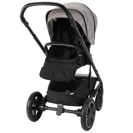 Nuna® Otroški voziček Mixx™ Next Ellis