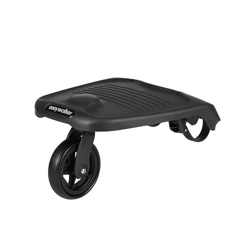 Easywalker® Dodatek za voziček Easybord