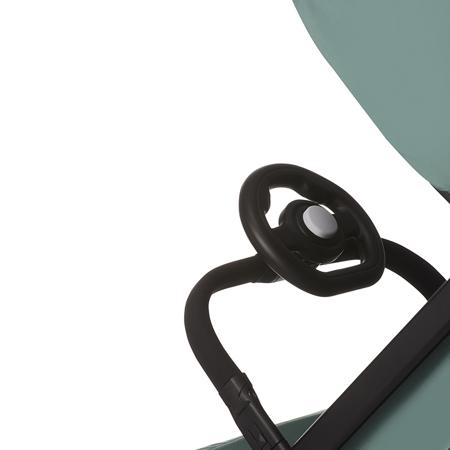 Slika Easywalker® Dodatek za voziček Volan