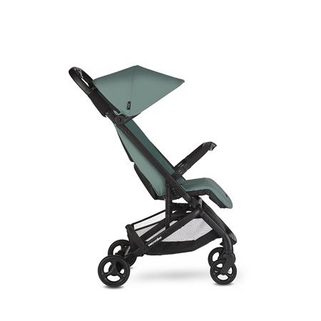 Easywalker® Dodatek za voziček Lučka