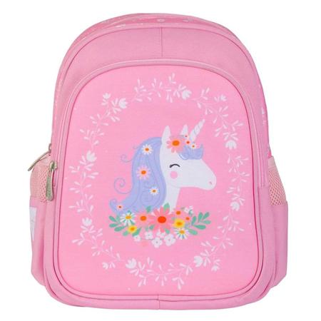 Slika A Little Lovely Company® Otroški nahrbtnik Unicorn