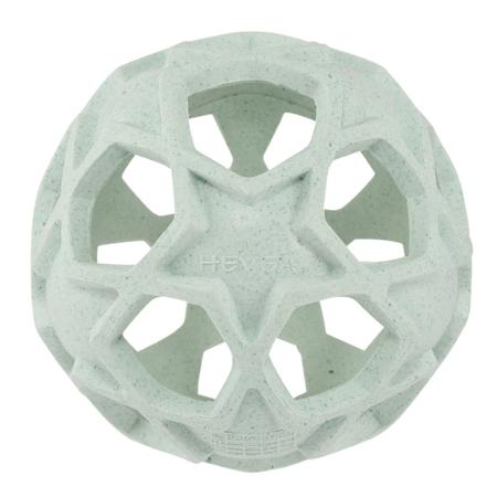 Slika Hevea® Starball žogica Upcycled Mint