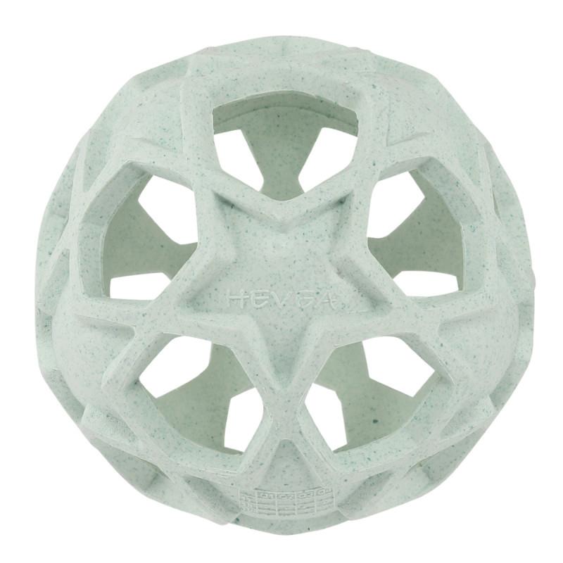 Hevea® Starball žogica Upcycled Mint