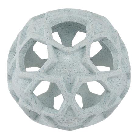 Hevea® Starball žogica Upcycled Blue