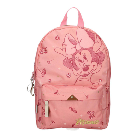 Disney's Fashion® Nahrbtnik Minnie Mouse One and Only