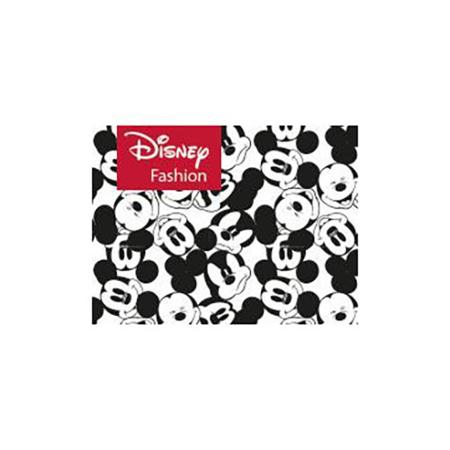 Disney's Fashion® Otroški nahrbtnik Mickey Mouse All Together Black & White