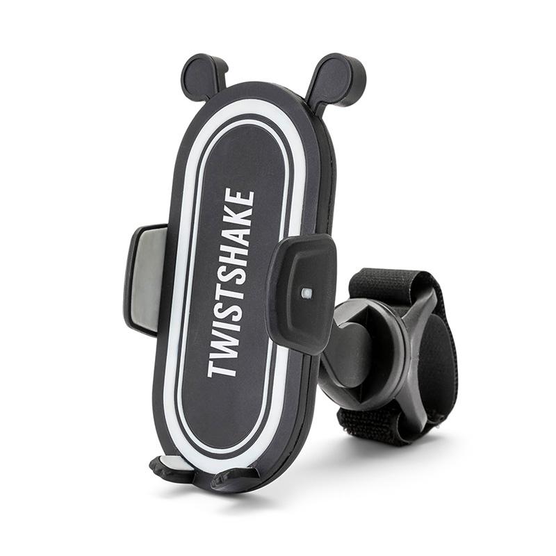 Twistshake® Držalo za telefon Twistshake Tour