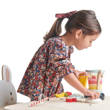 Tender Leaf Toys® Set za smuti Fruity Blender