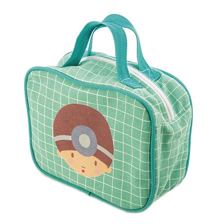 Tender Leaf Toys® Medicinski set Medical Set