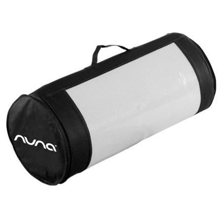 Nuna® Sena™ ležišče Träumeland 92x66x5