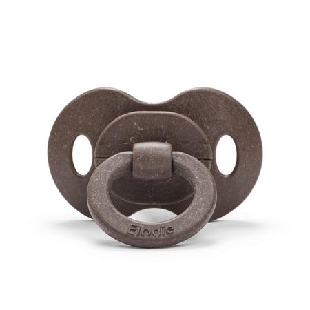 Slika Elodie Details® Duda Bamboo Chocolate