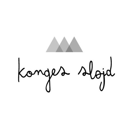 Slika za proizvođača Konges Sløjd