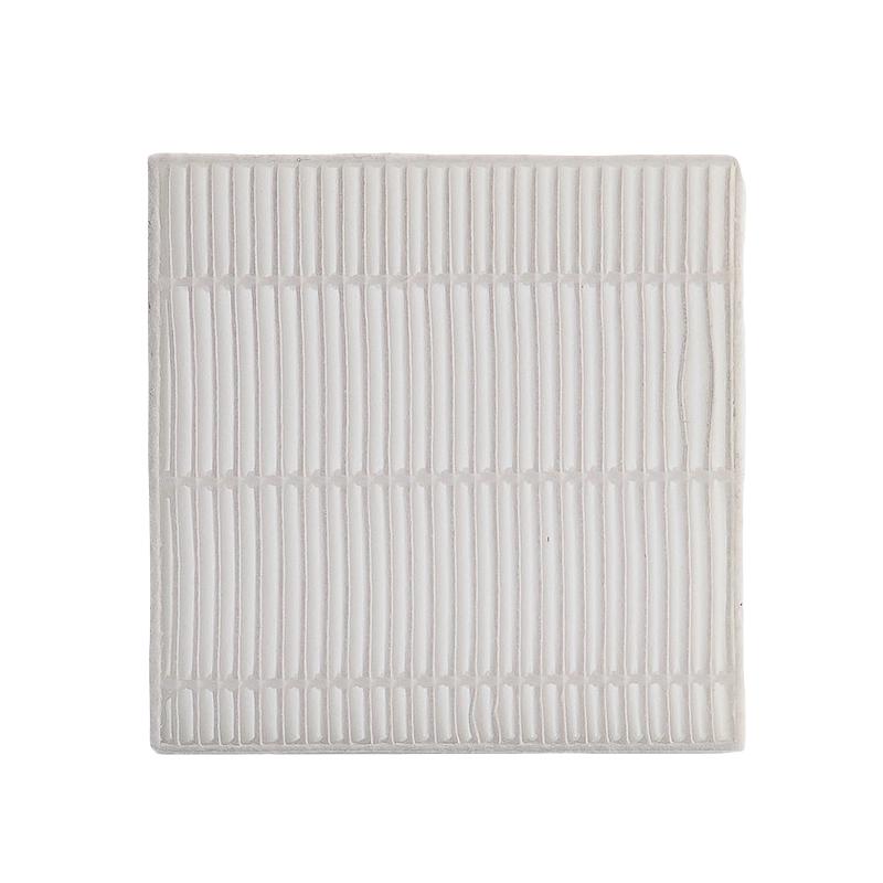 Twistshake® HEPA filter za sterelizator