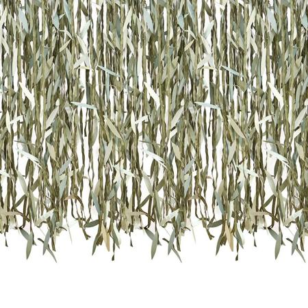 Slika Ginger Ray® Ozadje za fotografiranje Botanical Leaf