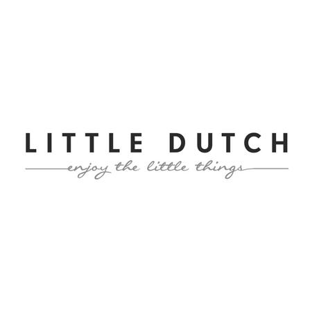 Slika za proizvođača Little Dutch