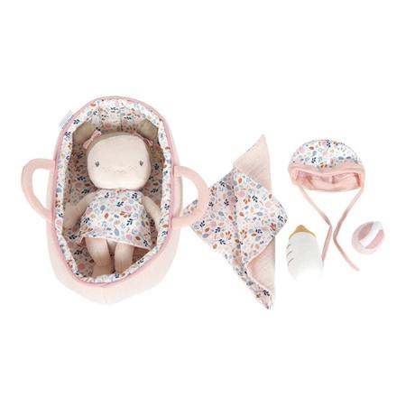 Slika Little Dutch® Punčka Rosa