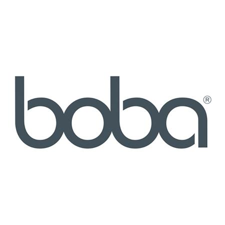 Boba® Teething Pads