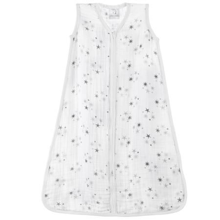 Slika Aden+Anais® Klasična letna spalna vreča (Tog 1.0) - Twinkle (18-36m)