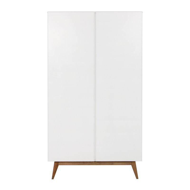 Quax® Omara Trendy White