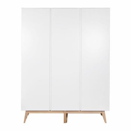 Slika Quax® Omara XL Trendy White