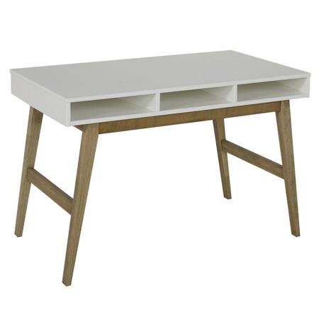 Slika Quax® Pisalna miza Trendy White