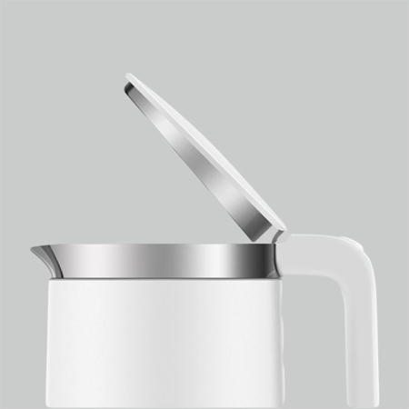 Xiaomi® Mi Električni grelnik vode EU