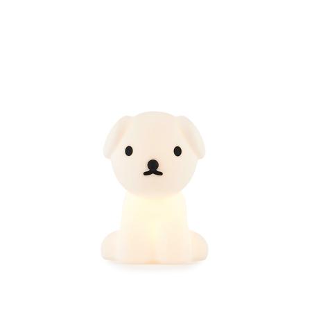 Mr Maria® Nočna lučka Snuffy 23cm