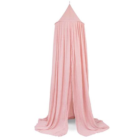 Slika Jollein® Posteljni baldahin Blush Pink