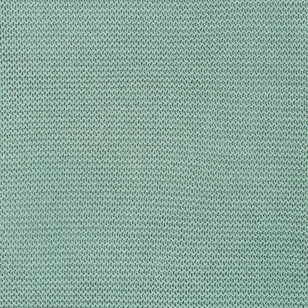 Jollein® Pletena odejica Forest Green 75x100