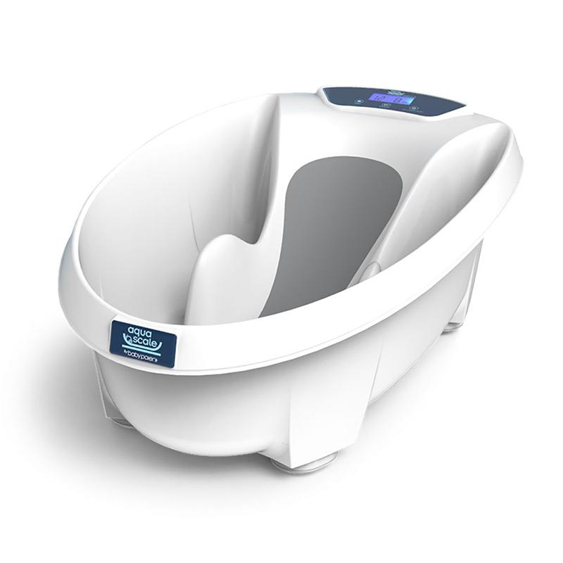AquaScale® Otroška banjica V3