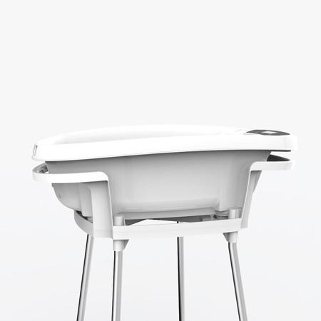 AquaScale® Stojalo za banjico V3