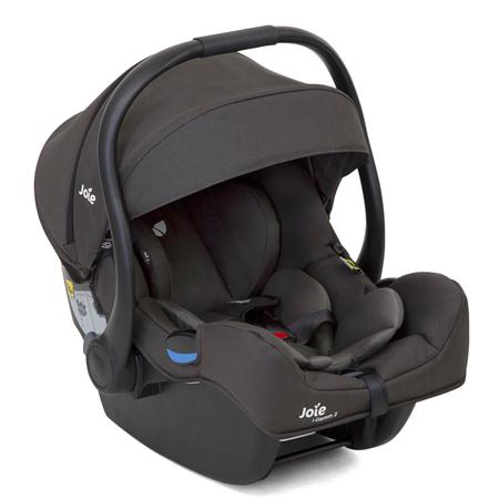 Slika Joie® Otroški avtosedež i-Gemm™ i-Size 0+ (0-13 kg) Ember