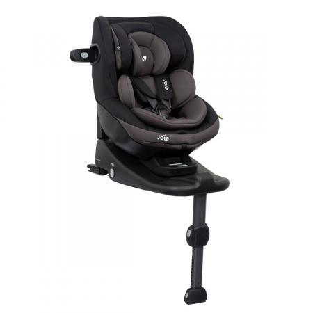 Slika Joie® Otroški avtosedež i-Venture™ i-Size 0+/1 (40-105 cm) Ember