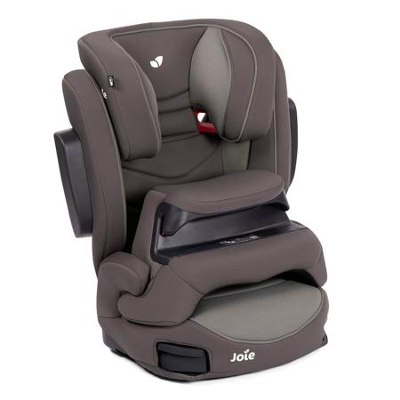 Slika Joie® Otroški avtosedež Trillo Shield™ 1/2/3 (9-36 kg) Dark Pewter