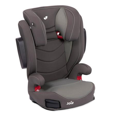 Slika Joie® Otroški avtosedež Trillo LX™ 2/3 (15-36 kg) Dark Pewter