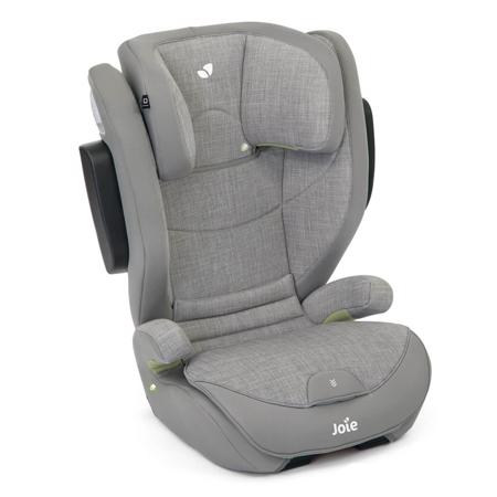 Slika Joie® Otroški avtosedež i-Traver ™ i-Size 2/3 (15-36 kg) Grey Flannel