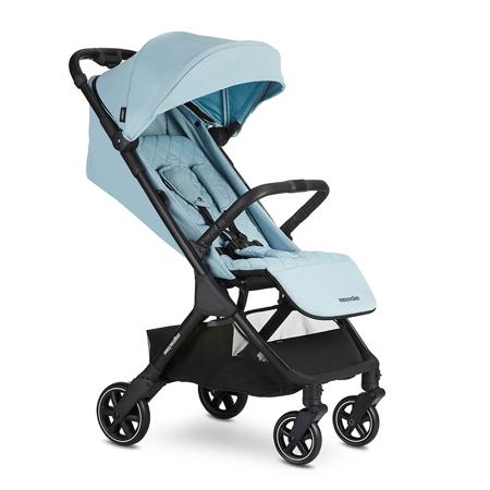 Slika Easywalker® Otroški voziček Jackey Frost Blue