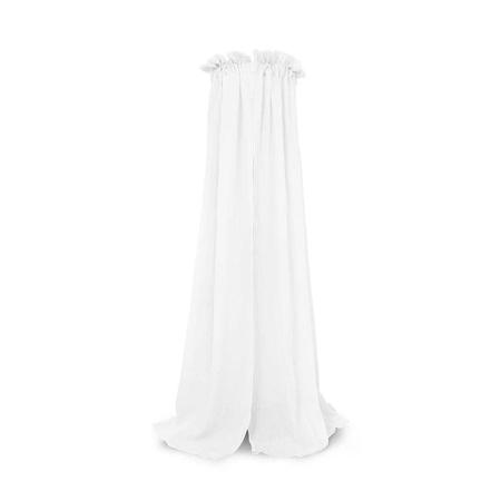 Slika Jollein® Posteljni baldahin Vintage White