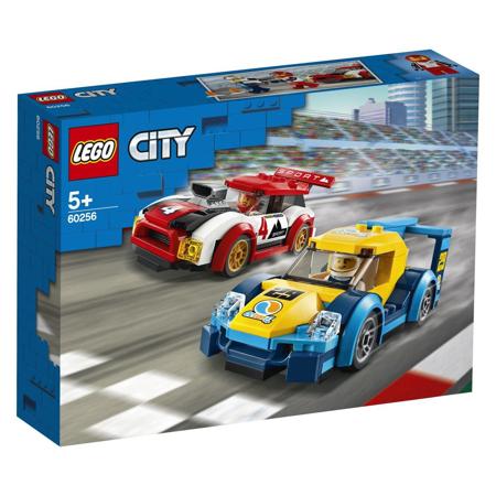 Slika Lego® City Dirkalniki