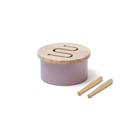 Slika Kids Concept® Mini boben Lilac