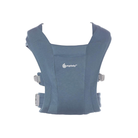 Ergobaby® Nosilka Embrace Oxford Blue