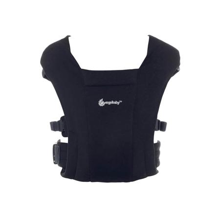 Ergobaby® Nosilka Embrace Pure Black